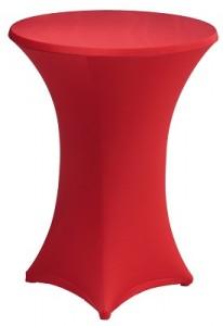 onyx-rood-001